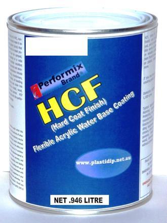 Product Details White Hcf 946 Ltr