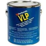 VLP 3.78ltr Clear