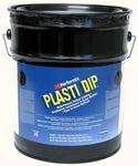 Brown Plasti Dip Non-UV 18.9L